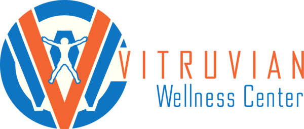 Vitruvian Wellness Center
