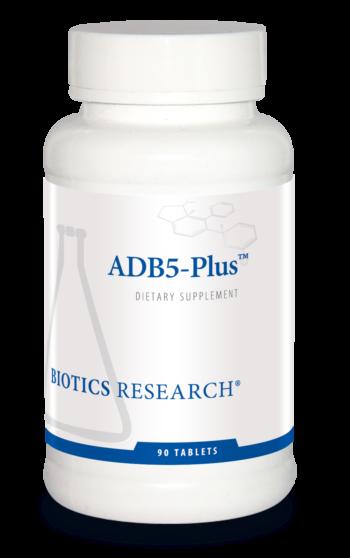 ABD5-Plus