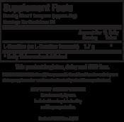 L-CARNITINE POWDER supplement info