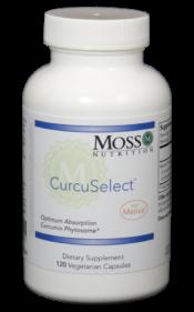 CurcuSelect