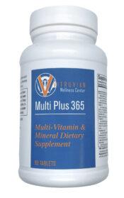 Multi-Plus-365